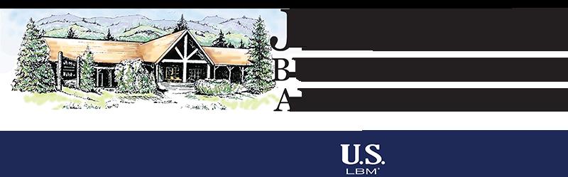 Jennings Builders Supply & Hardware